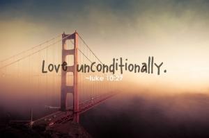 34033-Love-Unconditionally